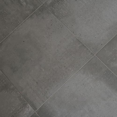 China Grey Glazed Ceramic Floor Tile Manufacturers And Suppliers