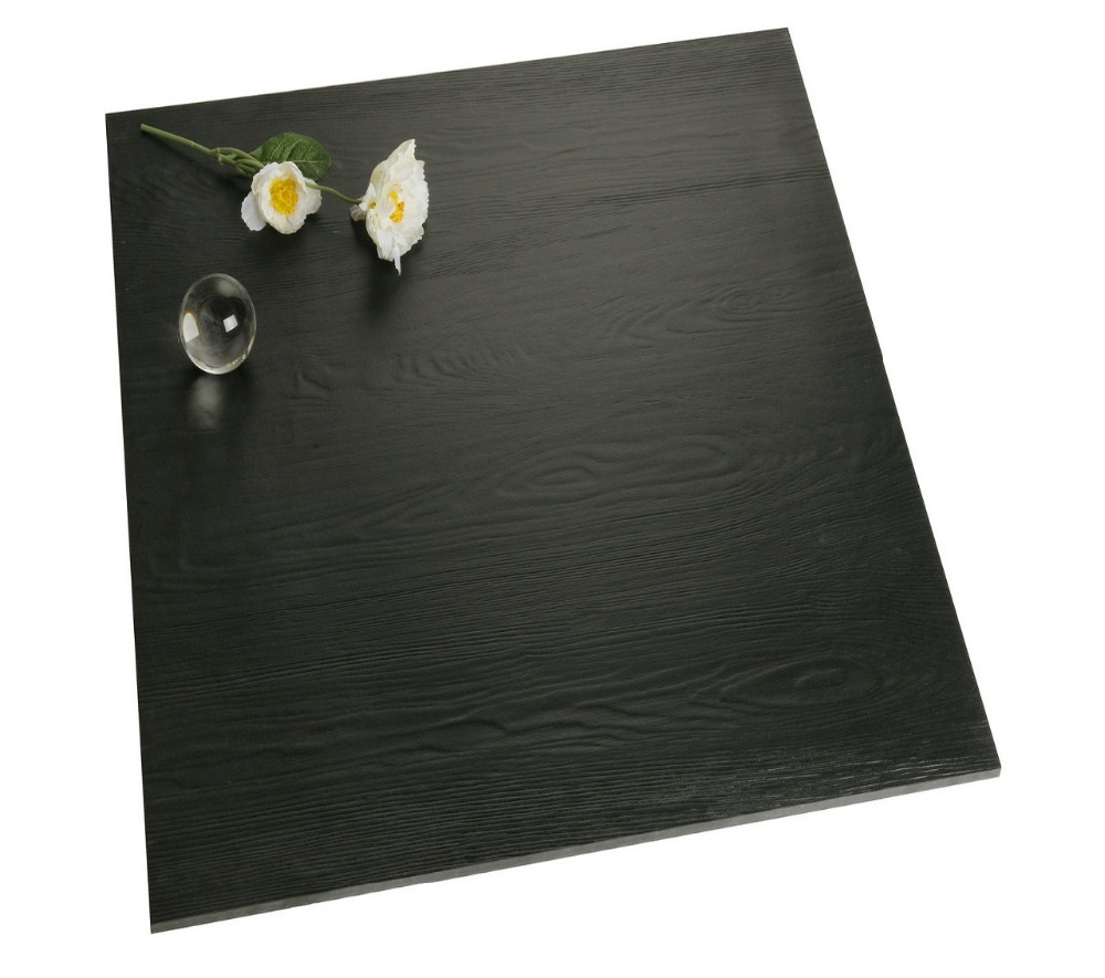 24x24inch-600-600-mm-black-porcelain-wood.jpg