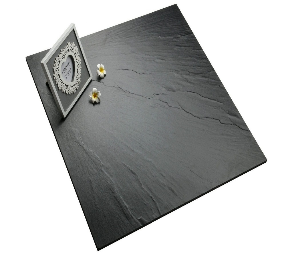 24x24-inch-600x600-mm-black-porcelain-rock.jpg