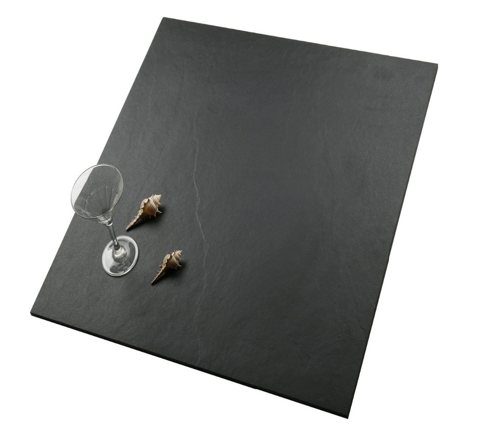 24x24-inch-600x600mm-black-porcelain-rock-finish.jpg