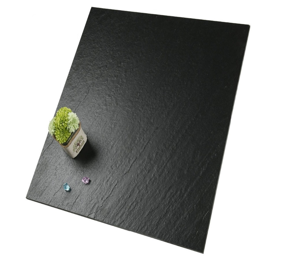 24x24inch-600x600mm-black-porcelain-rock-finish-floor.jpg