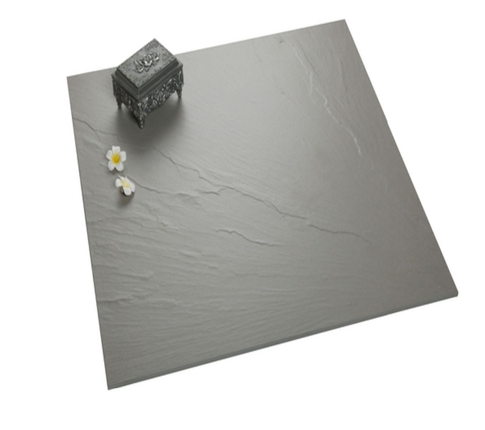 24x24-inch-600x600mm-grey-porcelain-rock-finish.jpg