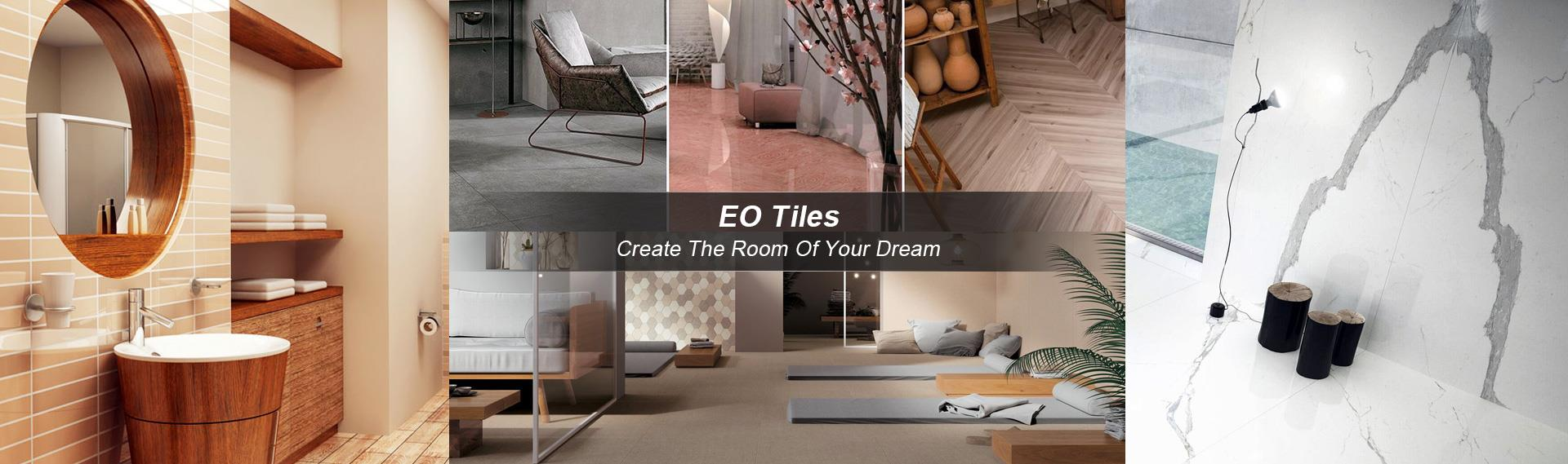 China Brown Ceramic Floor Tiles Manufacturers And Suppliers Brown