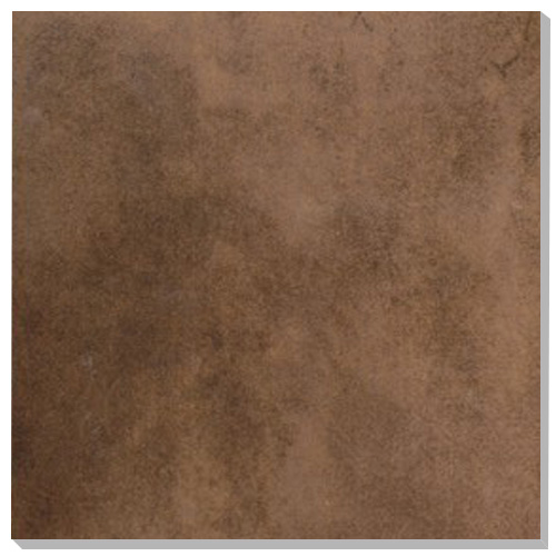 Beige Matte Porcelain Wall Tiles
