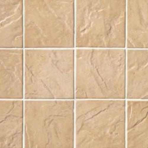 Beige Texture Glazed Ceramic Wall Tiles