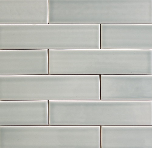 Grey Glazed Ceramic Wall Tiles
