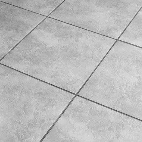 Grey Matte Ceramic Floor Tiles