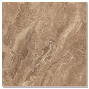 Beige Gloss Porcelain Wall Tiles