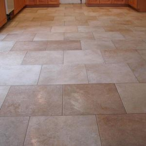 Beige Rustic Porcelain Wall Tiles