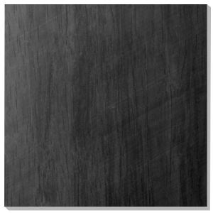 Black Gloss Ceramic Wall Tiles