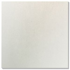 Cream Polished Porcelain Wall Tiles