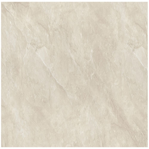 Beige Marble Look Wall Porcelain Tile