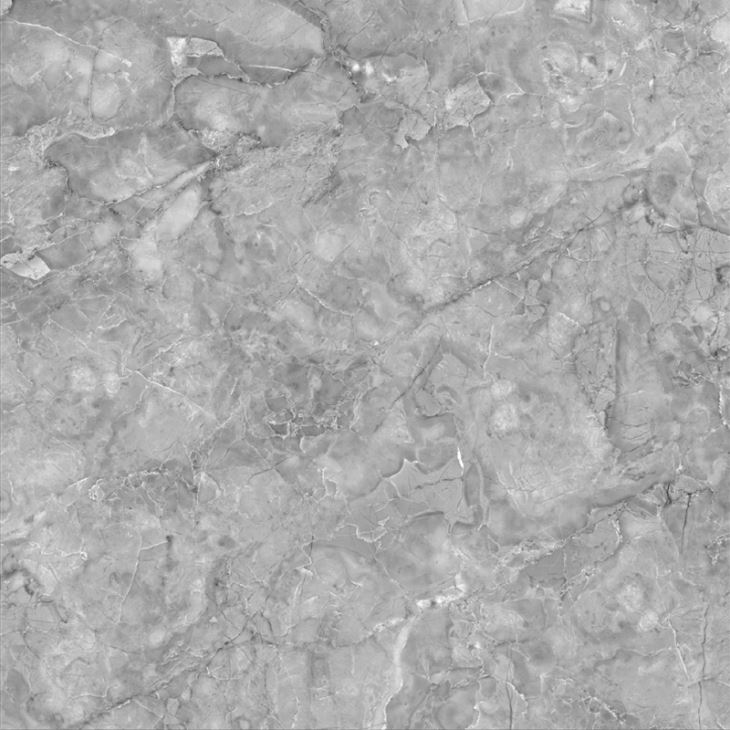 24x24 3d Inkjet Glazed Polished Porcelain Floor Tile