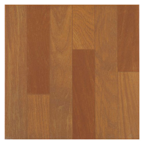 16x16 Wood-look Porcelain Floor Tile