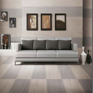 Purple Matt Rustic Porcelain Wall Tile