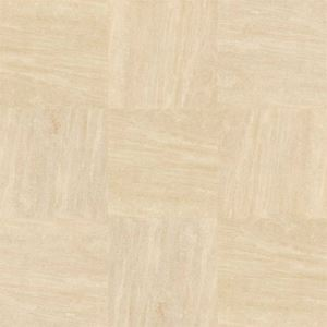 Yellow Matt Rustic Porcelain Wall Tile
